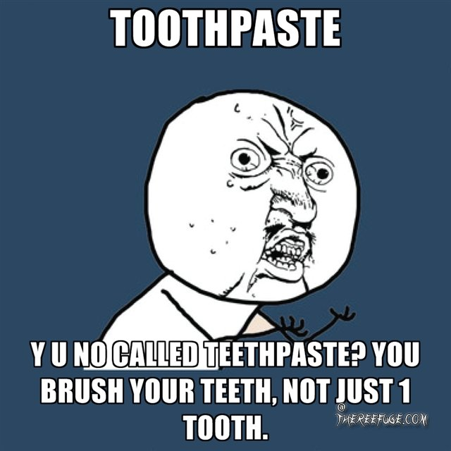 acf.chucklesnetwork.com_items_1_3_9_5_1_7_original_toothpaste_a8f7d8c673e7337156961851953a0806.jpg
