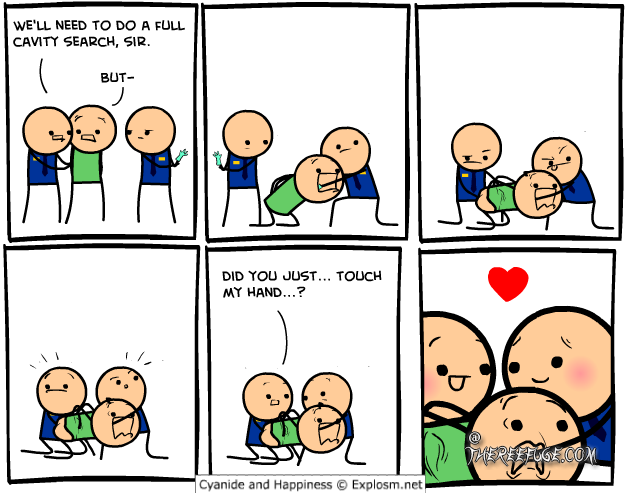 afiles.explosm.net_comics_Dave_theyllmakeamovieaboutthiscalledsonofthemask2_1_.png
