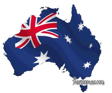 ahillviewgolfcourse.com.au_wp_content_uploads_2014_09_Australia_Map.jpg