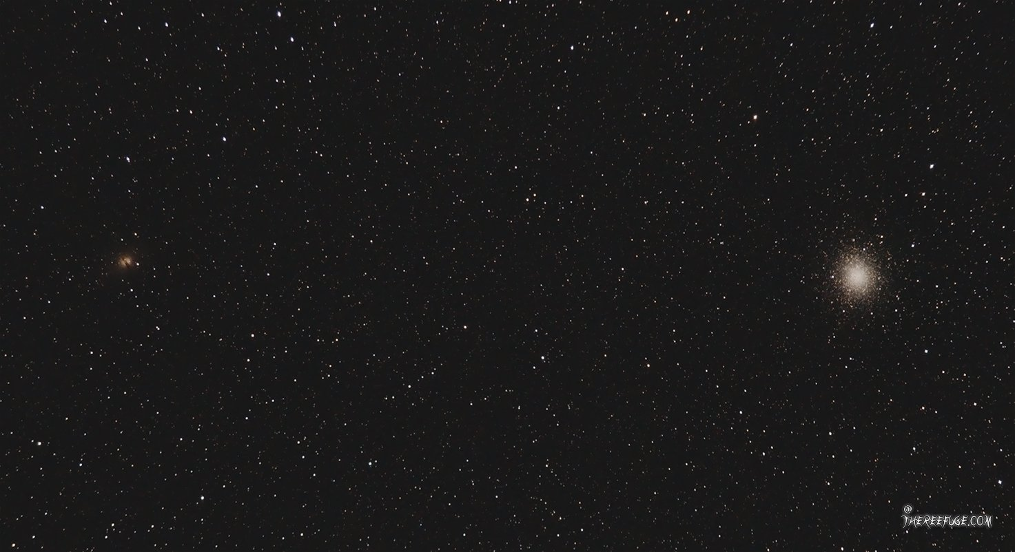 Omega Centauri Centaurus A.jpg