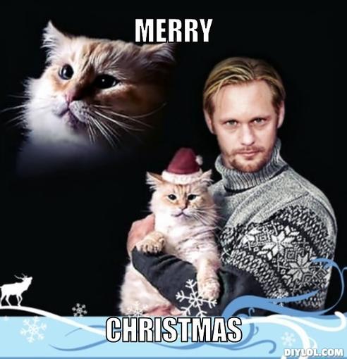 skar-christmas-meme-generator-merry-christmas-91450c.jpg