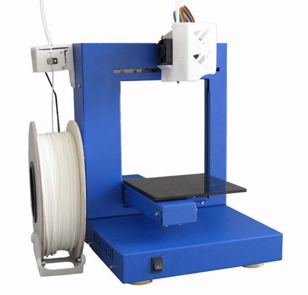 UP-Plus-3D-Printer.jpg